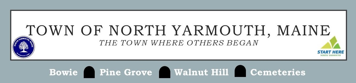 north yarmouth logo